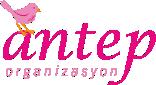 Gaziantep Organization - Gaziantep Organizasyon Şirketleri
